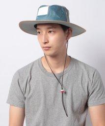 LEVI'S MEN/SUN RIVER HAT/503291473