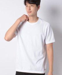 LEVI'S MEN/LEK TEE AARON WHITE SWEATER/503291517