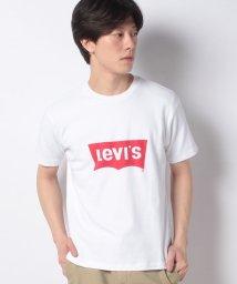 LEVI'S MEN/LVC 70S BATWING TEE BATWING TEE WHITE PR/503291523