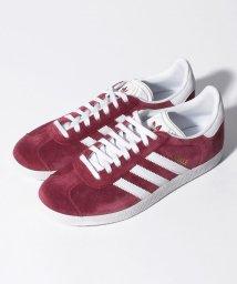 Adidas/【adidas】GAZELLE/503299968