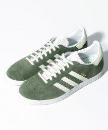 Adidas/【adidas】GAZELLE/503299969