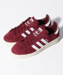 Adidas/【adidas】CAMPUS/503299970