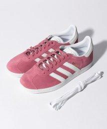 Adidas/【adidas】GAZELLE/503299971