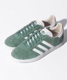 Adidas/【adidas】GAZELLE/503299972