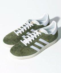 Adidas/【adidas】GAZELLE/503299973