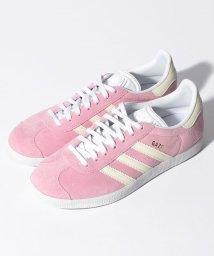 Adidas/【adidas】GAZELLE/503299974