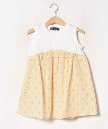 Little s.t.bys.t.closet/【Little s.t.bys.t.closet】ワンピ-ス/503313237