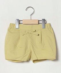 Little s.t.bys.t.closet/【Little s.t.bys.t.closet】パンツ/503313240