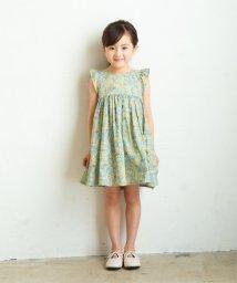 Little s.t.bys.t.closet/【Little s.t.bys.t.closet】ワンピ-ス/503313241