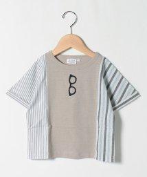 BLUEU AZUR/【BLUEU AZUR】Tシャツ/503313244