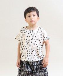 BLUEU AZUR/【BLUEU AZUR】Tシャツ/503313256