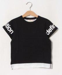 PeeeEAGL/【PeeeEAGL】Tシャツ/503313257