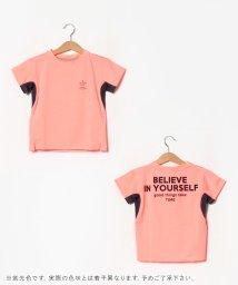 PeeeEAGL/【PeeeEAGL】Tシャツ/503313258