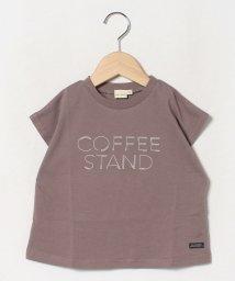 HOWDY DOODY'S/【HOWDY DOODY'S】Tシャツ/503313260