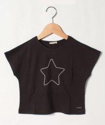 HOWDY DOODY'S/【HOWDY DOODY'S】Tシャツ/503313261