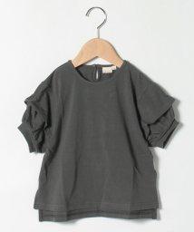 HOWDY DOODY'S/【HOWDY DOODY'S】Tシャツ/503313262
