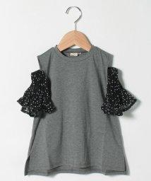 HOWDY DOODY'S/【HOWDY DOODY'S】Tシャツ/503313264