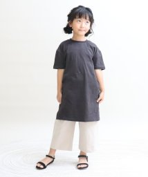 HOWDY DOODY'S/【HOWDY DOODY'S】ワンピ-ス/503313265