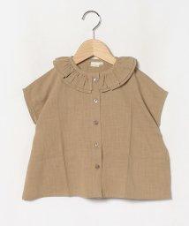 HOWDY DOODY'S/【HOWDY DOODY'S】Tシャツ/503313269