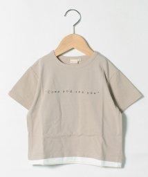 HOWDY DOODY'S/【HOWDY DOODY'S】Tシャツ/503313282