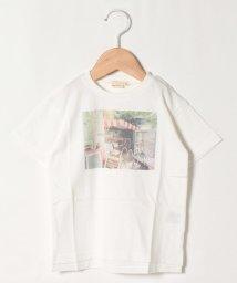 HOWDY DOODY'S/【HOWDY DOODY'S】Tシャツ/503314927