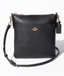 COACH/【COACH】Kitt Messenger Crossbody/503315048