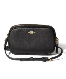 COACH/【COACH】Sadie Crossbody Clutch/503315050