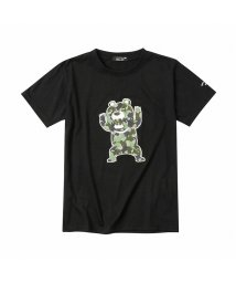 MAC HOUSE(kid's)/ZOOMAC ズーマック ボーイズ Tシャツ EJ203-KB124/503335118