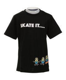 s.a.gear/エスエーギア/キッズ/ミニオンズ キャラクターTシャツ/503336242
