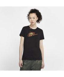 NIKE/ナイキ/レディス/ナイキ ウィメンズ ワールドワイド 1 Tシャツ/503336249