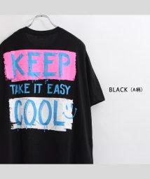 1111clothing/ビッグtシャツ レディース 半袖 tシャツ ビッグシルエットtシャツ ビッグシルエット レディース オーバーサイズ tシャツ レディース プリントtシャツ/503336385