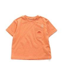 BREEZE/スムージーTシャツ/503069161