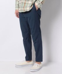 JOURNAL STANDARD MEN/KANTIAN BACK TWILL EASY/503177500