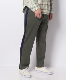 JOURNAL STANDARD MEN/LINE TRACK PT/503177501