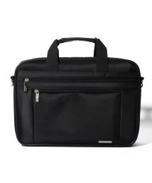 Samsonite/【SAMSONITE】Classic Business 2 Gusset Pft/Tsa/503314832