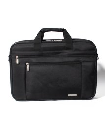 Samsonite/【SAMSONITE】Classic Business 2 Gusset Topload Briefcase 17/503314833