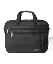 Samsonite/【SAMSONITE】Classic Business Laptop Shuttle/503314836