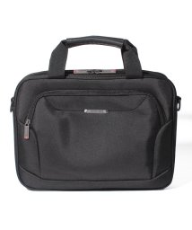 Samsonite/【SAMSONITE】Xenon 3.0 Laptop Shuttle 13/503314837