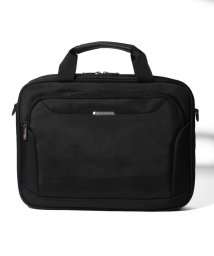 Samsonite/【SAMSONITE】Xenon 3.0 Laptop Shuttle 15/503314838