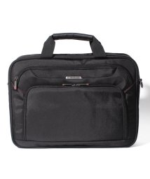 Samsonite/【SAMSONITE】Xenon 3.0 Single Gusset Techlocker/503314839