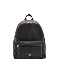 COACH/Coach バッグ バックパック/503331689