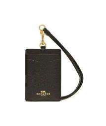 COACH/Coach メンズカードケース/503331694