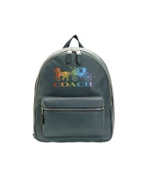 COACH/Coach バッグ バックパック/503331708
