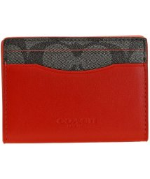 COACH/Coach メンズカードケース/503331728