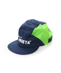 ATHLETA/アスレタ ATHLETA サッカー/フットサル 帽子 ジュニアプラクティスキャップ 05259J/503336155