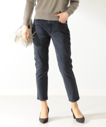 Demi-Luxe BEAMS/upper hights / The Lady CARBON デニムパンツ/503336398