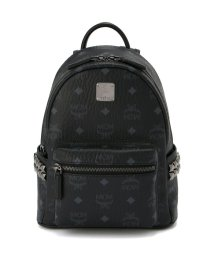 LHP/MCM/エムシーエム/BACKPACK MINI/バックパック ミニ/503336415