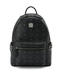 LHP/MCM/エムシーエム/BACKPACK SMALL/バックパック スモール/503336416