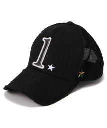 B'2nd/TRE☆STAR(トレスター)NUMBERRING CAP 1/ナンバリングキャップ/503336445
