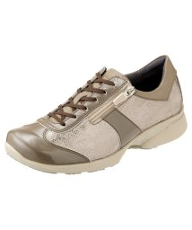 PEDALA/ペダラ WALKING SHOES/503336532